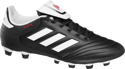 adidas Performance Fußballschuh COPA 17.4