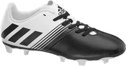 adidas Performance Fußballschuh DAZIALO FG