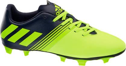 adidas Performance Fußballschuh DAZILAO FG