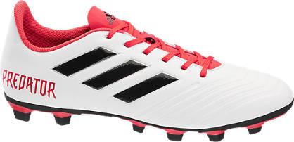 adidas Fußballschuh PREDATOR 18.4 FG