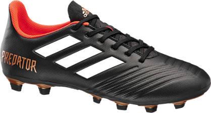 adidas Fußballschuh PREDATOR 18.4 FXG