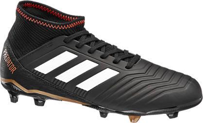 adidas Fußballschuh PREDATOR TANGO 18.3 FGJ