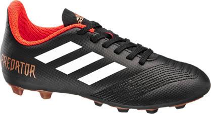 adidas Fußballschuh PREDATOR TANGO 18.4 FXGJ