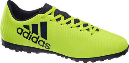 adidas Performance Fußballschuh X 17.4 TF