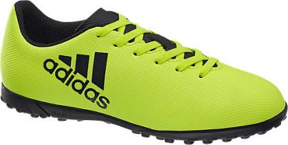 adidas Fußballschuh X 17.4 TFJ