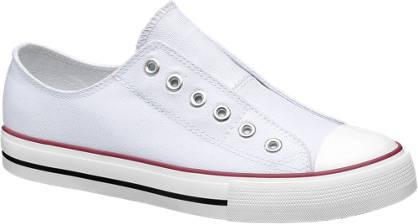 Vty Fűző nélküli sneaker
