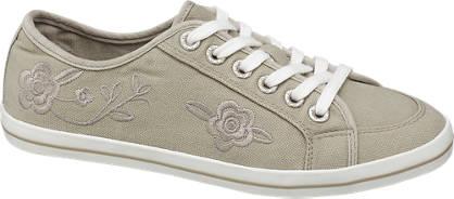 Graceland Fűzős cipő