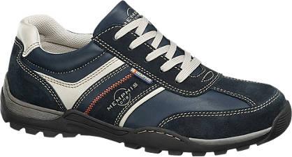 Memphis One Fűzős cipő
