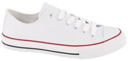 Vty Fűzős tornacipő