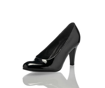 Gabor Gabor Damen Pumps