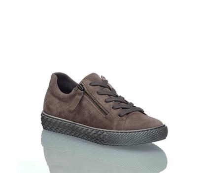 Gabor Gabor Florenz Damen Sneaker