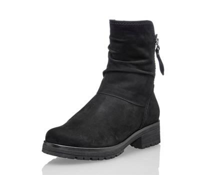 Gabor Gabor Genua boot femmes noir