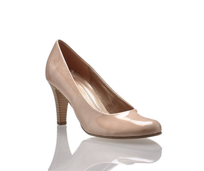 Gabor Gabor Pumps Damen