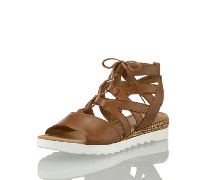 Gabor Gabor Rhodos G Damen Sandale