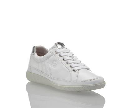 Gabor Gabor York G Damen Sneaker