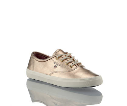 Gant Gant New Haven Damen Sneaker