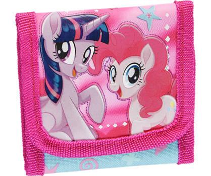 My little Pony Geldbörse
