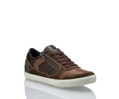 Geox Geox Box Herren Sneaker