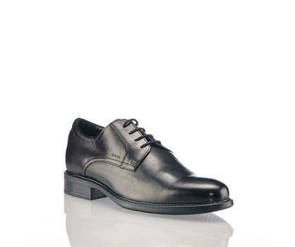 Geox Geox Carnaby Hommes Chaussure de business