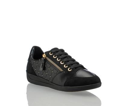 Geox Geox D Myria Damen Sneaker