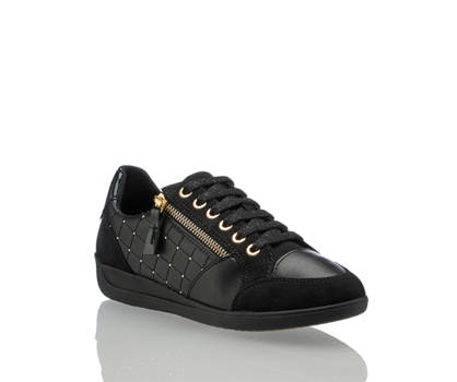 Geox Geox D Myria sneaker femmes