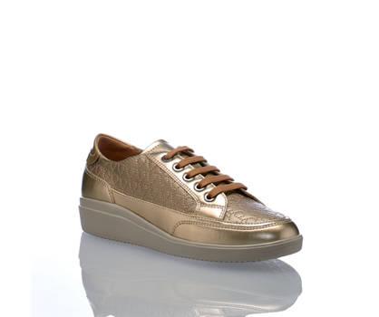 Geox Geox D Tahina sneaker femmes
