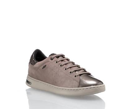 Geox Geox Jaysen Damen Sneaker