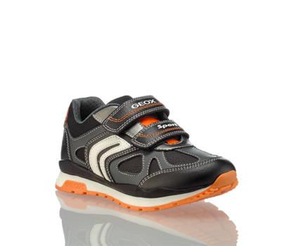 Geox Geox Pavel Jungen Sneaker