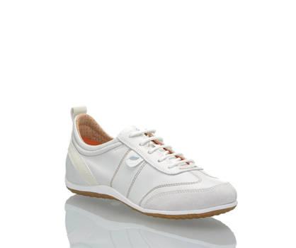 Geox Geox Vega Damen Sneaker