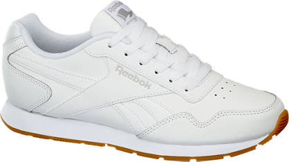 Reebok Glide Colorway Damen Sneaker