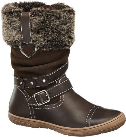 Graceland Graceland Boots Mädchen