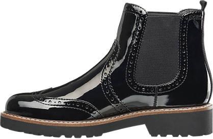 Graceland Graceland Chelsea Boot Damen