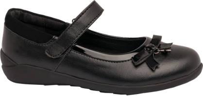 Graceland Junior Girl Bar Shoes