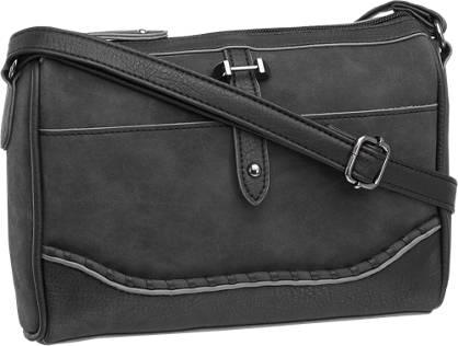 Graceland Ladies Cross Body Bag