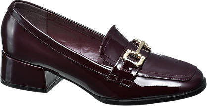 Graceland Loafers
