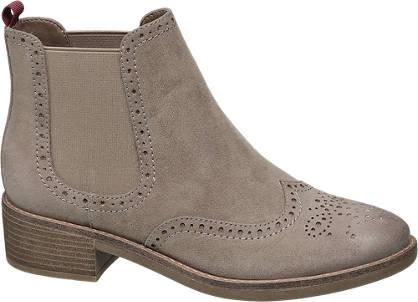 Graceland Cheslea Boot