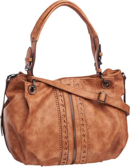 Graceland Ladies Shoulder Bag