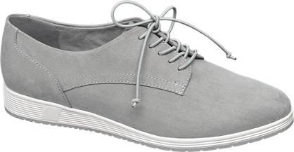 Graceland Casual Lace-up Shoes