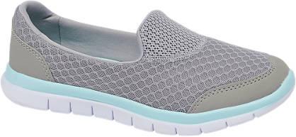 Graceland Slip-On Casual Shoes