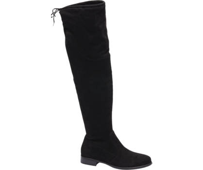 Graceland Knee High Boot