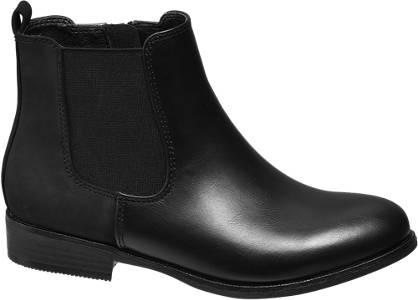 Graceland Teen Girl Chelsea Boots