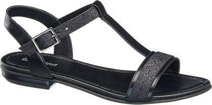 Graceland Sandal T-Rem