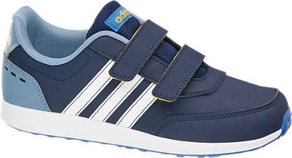 adidas buty dziecięce adidas Vs Switch 2 CMF