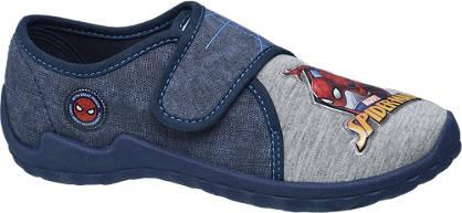 Spiderman kapcie dziecięce