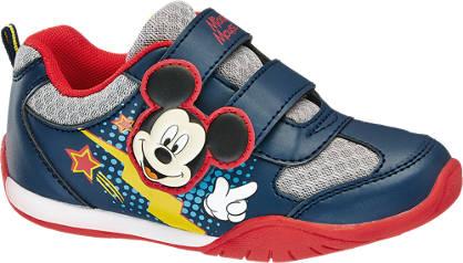 Mickey Mouse półbuty dziecięce