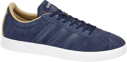 adidas sneakersy męskie adidas Vl Court 2.0