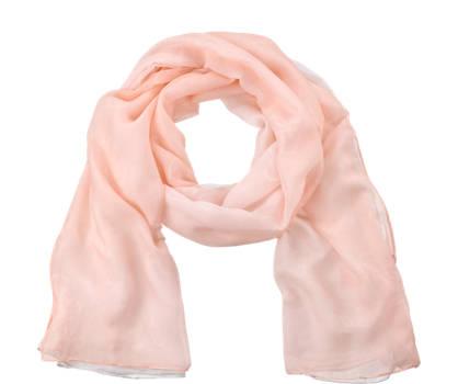 Guess Guess Damen Schal