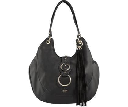 Guess Guess Dixie Damen Handtasche