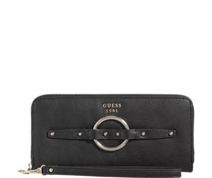 Guess Guess Dixie portemonnaie donna