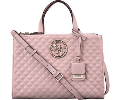 Guess Guess G Lux Damen Handtasche
